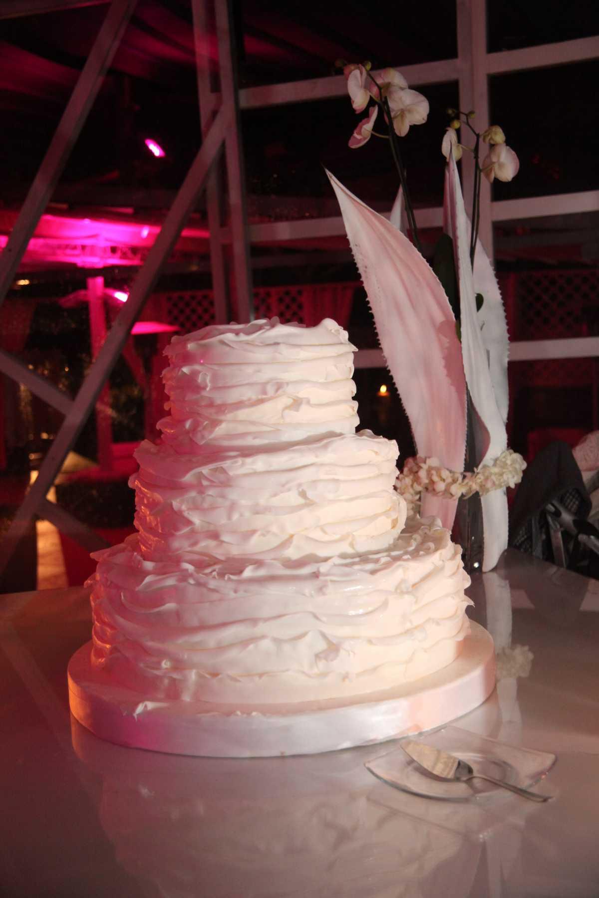torta (2)
