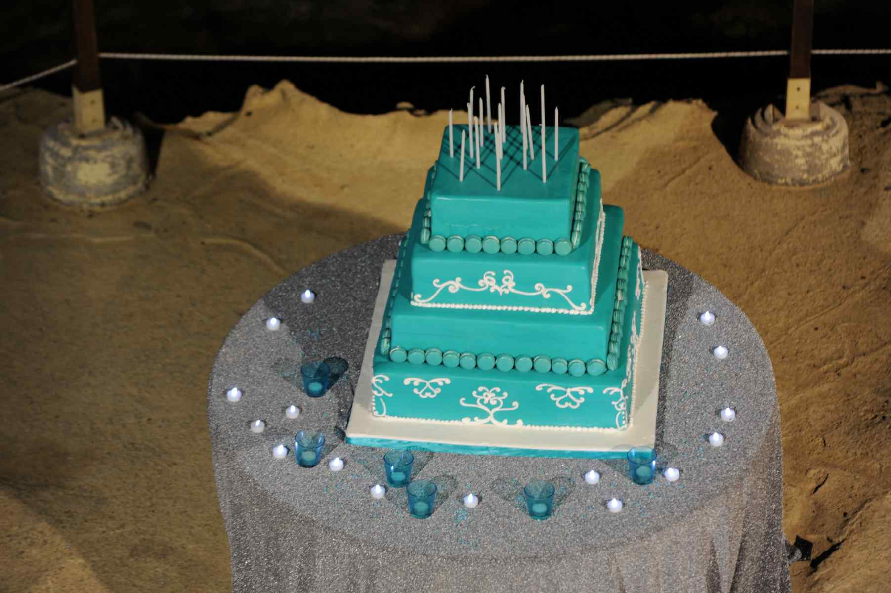 torta v fattorusso