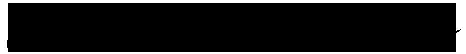 logo Bamba di Costanzo